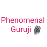 Logo du podcast Phenomenal Guruji Tech News Episode 1 - Google Duos,Google search, ios mail app, Realme, Amazon