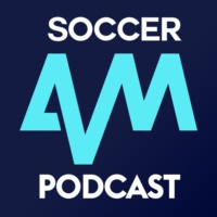 Logo du podcast Jimmy Bullard | Winding up Fabio Capello, imitating Phil Brown and angering Paolo Di Canio
