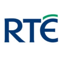 Logo of the podcast RTÉ - MacBeth In Monaghan