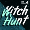 Logo of the podcast Witch Hunt