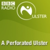Logo of the podcast A Perforated Ulster