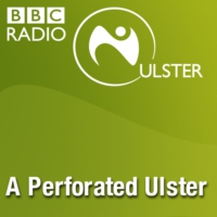 Logo du podcast A Perforated Ulster