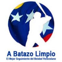 Logo of the podcast TraslaCopa.com - Revista Deportiva