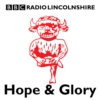 Logo du podcast Hope and Glory