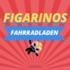 Logo du podcast FIGARINO Geschichten