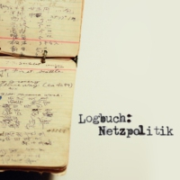 Logo of the podcast Logbuch:Netzpolitik