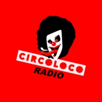 Logo du podcast Circoloco Radio 176 - Whitesquare