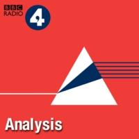 Logo of the podcast Analysis