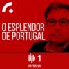 Logo of the podcast O Esplendor de Portugal