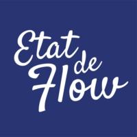Logo du podcast Etat de Flow