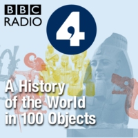 Logo of the podcast Reformation centenary broadsheet