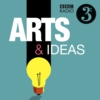 Logo du podcast Arts & Ideas