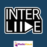 Logo of the podcast Interlude