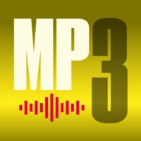 Logo du podcast MP3 - RTS