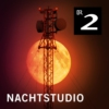 Logo du podcast Nachtstudio