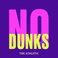 Logo of the podcast No Dunks