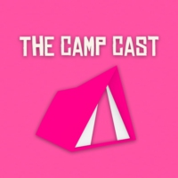 Logo du podcast THE CAMP CAST #19 - WillNE Ruins Everything