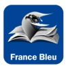 Logo of the podcast Livres pour l'été France Bleu Roussillon