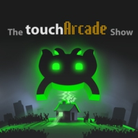 Logo du podcast Official Job Title: Comcast Dummy – The TouchArcade Show #478