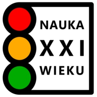 Logo of the podcast Nauka XXI wieku