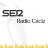 Logo du podcast Radio Cádiz