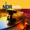 Logo du podcast NDR Info - The record that changed my life