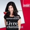 Logo du podcast Livre et châtiment