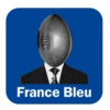 Logo du podcast La battle sport de France Bleu Gascogne