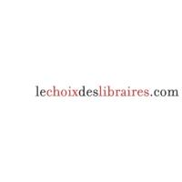 Logo du podcast Le choix des libraires, des auteurs et des éditeurs