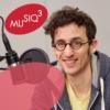 Logo of the podcast Ce n'est pas tout