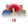 Logo of the podcast Punto de enlace