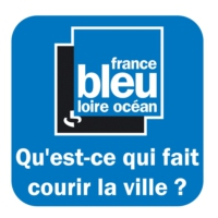 Logo du podcast Made in Angers