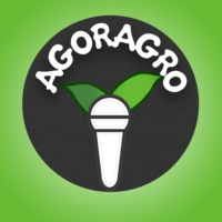 Logo of the podcast Agoragro - Questionner et comprendre l'agriculture