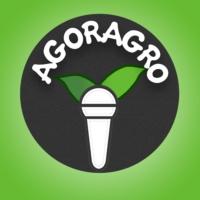 Logo du podcast Agoragro - Questionner et comprendre l'agriculture