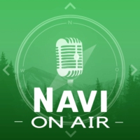 Logo of the podcast Navi OnAir