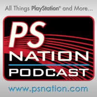 Logo of the podcast PS Nation-Ep652-What's Old Is New Again