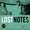 Logo du podcast Lost Notes