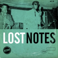 Logo du podcast Introducing Lost Notes: 1980