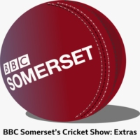 Logo du podcast A mixed fortnight and Monty Panesar