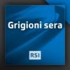 Logo du podcast Grigioni sera