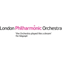 Logo of the podcast James MacMillan Viola concerto introduced - February 2014