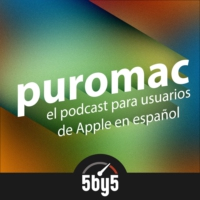 Logo du podcast 556: iPhone 12 x tu culpa