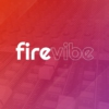Logo of the podcast FireVibe sur OpenSkyRadio