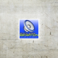 Logo du podcast Endless Sensation 3 - First Dj SB Experience (Dj SB)
