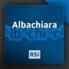 Logo du podcast Albachiara