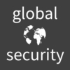 Logo du podcast Global Security