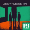 Logo du podcast Creepypodden i P3