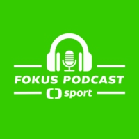 Logo of the podcast ČT sport podcasty