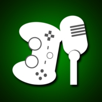 Logo du podcast PietCast #190 - Behind the Indie Arena Booth