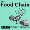 Logo du podcast The Food Chain